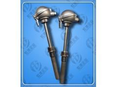 耐磨热电偶价格供应WRN-430NM