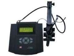 OXY5401S台式溶解氧测定仪0~20.0mg/L