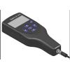 OXY5401B-YGF便携式荧光法溶氧测定仪