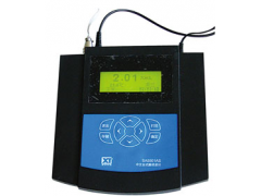 SA5501XS台式酸碱盐浓测定仪