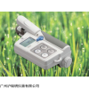 SPAD-502PLUS叶绿素测定仪、便携式叶绿素测定仪