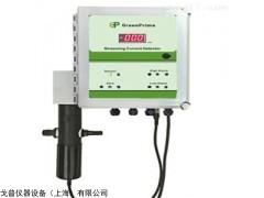 SCD-8200  流動電流檢測儀