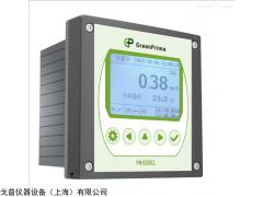 PM8200CL  在線臭氧濃度分析儀