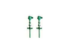 WRN-230装式热电偶规格参数,长春装式热电偶厂家