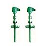 WRN-230装配式热电偶规格参数,长春装配式热电偶厂家
