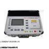 長春BYKC-2000變壓器有載開關測試儀專業生産廠家