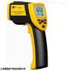 TM980D冶金专用红外测温仪参数,冶金专用红外测温仪型号