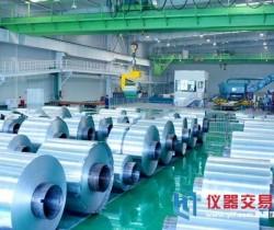 多方强强联合共同扶持新材料产业