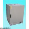 哈爾濱DHG-9640A立式數顯鼓風干燥箱生產廠家