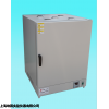 DHG-9640A 立式數顯鼓風干燥箱生產廠家