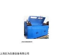 苏州耐压爆破试验台JW-BP-35M专业生产厂家