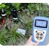 LP-EC-1土壤原位盐分速测仪,土壤盐分仪,土壤原位EC计