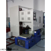 浙江温湿度振动三综合试验箱JW-800C
