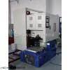 四川温湿度振动三综合试验箱JW-800C