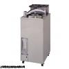 全自动高压灭菌器价格,MLS-3030CH全自动高压灭菌器