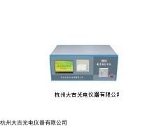 WGJ-Ⅲ  激光铀分析仪