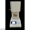 JW- MI-A熔体流动速率仪报价