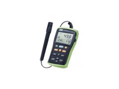 TES1370红外二氧化碳检测仪价格,进口红外二氧化碳检测仪