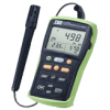 TES1370紅外二氧化碳檢測儀價格,進口紅外二氧化碳檢測儀