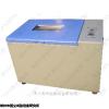 南京HZQ-C低温摇床供应商,进口低温摇床,国产低温摇床