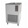郑州DHJF-1010低温恒温搅拌反应浴生产厂家哪家好