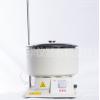 集热式恒温加热磁力搅拌器DF-101Q智能数显