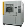 南京沙塵老化箱生產廠家,沙塵老化箱JY-500-ZRT多少錢