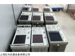 上海防銹油脂濕熱試驗箱