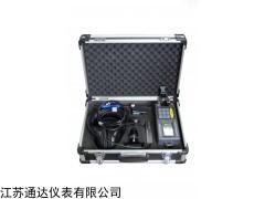 TD-3000 供水管道漏点漏水检测仪