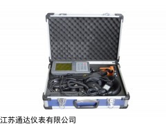 TD-5000型漏水检测仪