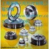 SUCO传感器、离合器,SUCO传感器、离合器销售,SUCO传感器、离合器厂家,上海盛霞供