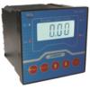 高低點報警型工業電導率儀,DDG-2090經濟型工業電導率儀