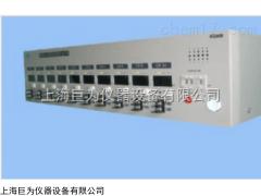 宁夏JW-CT-870 瞬断检测仪