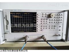 江苏网络分析仪器租赁