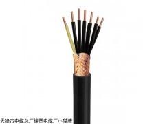 KVV22是什么电缆