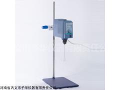CA-100C电动搅拌器予华品牌
