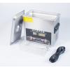 韶山功率可调超声波清洗机