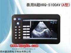 【淘宝】兽用B超,猪便捷式B超,母猪测孕仪