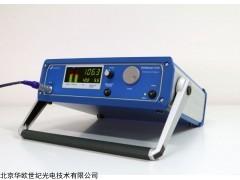 原装进口凸轮轴表面质量检测仪