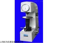 上海手动影像仪价格
