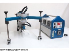 STRESS3000 X射线残余应力检测仪