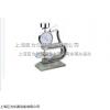 四川省手提式橡塑测厚仪