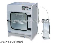 台湾冷凝水试验机