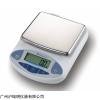 電子天平YP100001/稱盤尺寸185*255電子天平