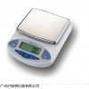 YP150001电子天平/自动校准液晶背光功能