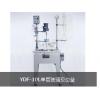 标准型变频调速双层玻璃反应釜 ,使用范围及技术参数