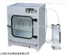 河南省冷凝水試驗機