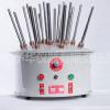 玻璃仪器气流烘干器产品介绍及技术参数