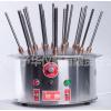 米乐网页登陆仪器气流烘干器,快速节能,使用方便,现货包邮