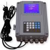 餐饮业油烟在线监测系统油烟颗粒物非甲烷总烃油烟排放监测设备